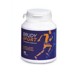 Brudy Sport
