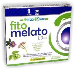 Fito Melato, 1,9mg.