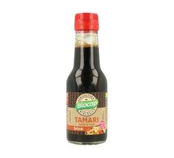 Salsa de Soja Tamari
