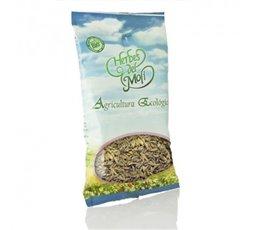 Comino semillas Eco