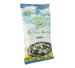 Salvia Hoja Eco