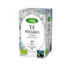 Té Negro Eco