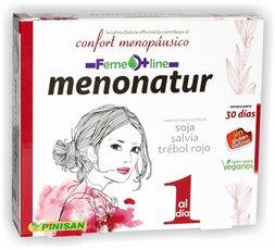 Menonatur