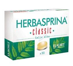 Herbasprina Clásica