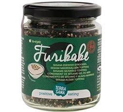 Furikake Cristal