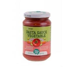 Salsa Tomate Verduras