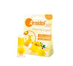 Arnidol Sun Stick Solar SPF 50+