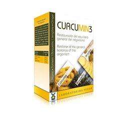 Curcumin 3