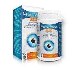 Neuro & Visión