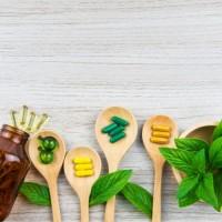 Antioxidantes y coenzimas - Suplementos alimenticios | Sanus.Online