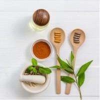 Fitoterapia - Suplementos alimenticios | Sanus.Online