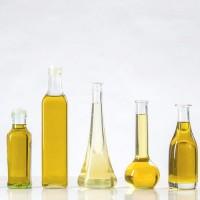 Aceites y condimentos - Alimentación saludable | Sanus.Online