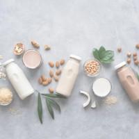 Bebidas - Alimentación saludable | Sanus.Online