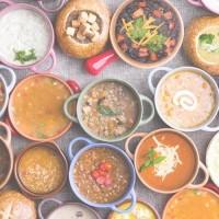 Platos preparados y conservas - Alimentación saludable | Sanus.Online