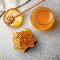 Productos apícolas - Suplementos alimenticios | Sanus.Online