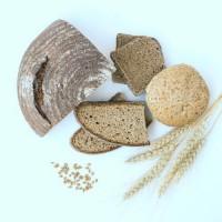 Snacks, pan y bollería -Alimentación saludable | Sanus.Online