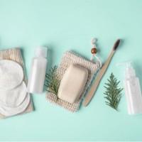 Cuidado corporal natural y eco responsable | Sanus.Online