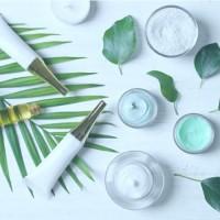 Cuidado facial natural, saludable y eco responsable | Sanus.Online