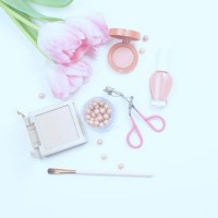 Base de maquillaje - Maquillaje natural, saludable y eco | Sanus.Online