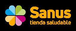 Sanus Tienda Saludable