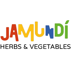 Jamundi Herbs & Vegetables