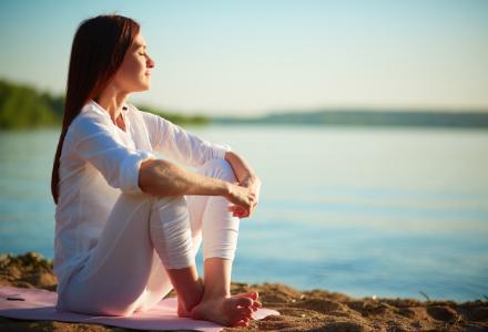 ¿De qué manera influye nuestro estado de ánimo en la salud?
