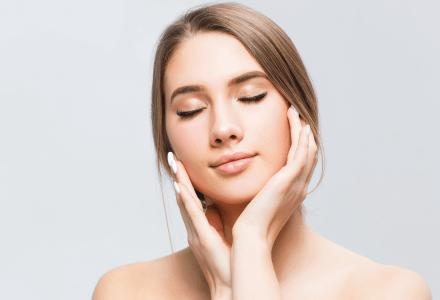 Cuida tu piel durante el invierno, te contamos cómo.